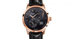 格拉苏蒂手表走时不准是否能维修?