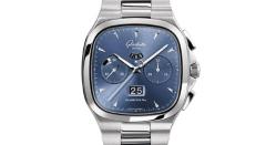 格拉苏蒂手表保养哪些关键?
