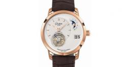 格拉苏蒂手表保修例外是什么?