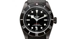格拉苏蒂手表保养公司带来哪些服务?