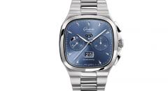 格拉苏蒂手表保修是购买原因吗?