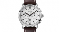 格拉苏蒂手表保养如何重视外观?