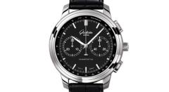 格拉苏蒂手表保修带来哪些服务?